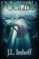 Download Poseidia Book