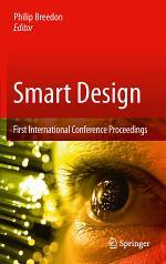 Smart Design