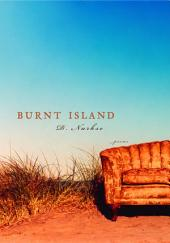 Burnt Island