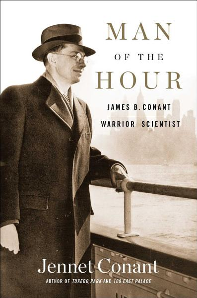 Download Man of the Hour Book