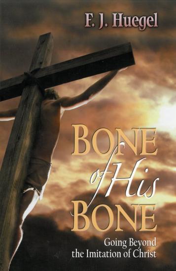 Bone of His Bone PDF