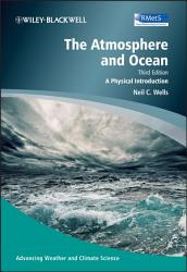 The Atmosphere and Ocean PDF