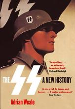 The SS  A New History PDF
