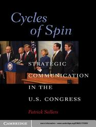 Cycles of Spin