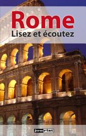 Rome: Lisez et écoutez