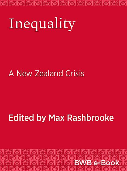 New Zealand In Crisis
