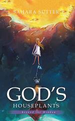 God'S Houseplants