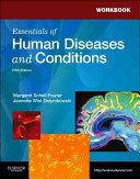 Workbook for Essentials of Human Diseases and Conditions PDF