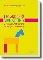 Trojanisches Marketing   PDF