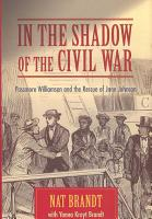 In the Shadow of the Civil War PDF
