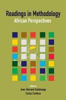 Readings in Methodology PDF