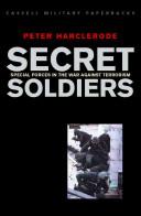 Secret Soldiers PDF