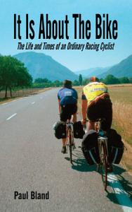 It Is About the Bike PDF