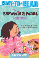 The Brownie and Pearl Ready to Read Collection PDF