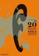 20th Century World Architecture PDF