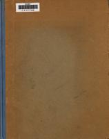 Smith s Weekly Volume PDF