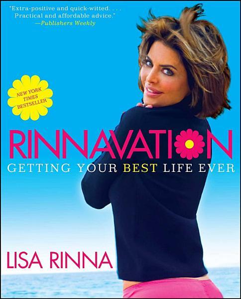 Download Rinnavation Book