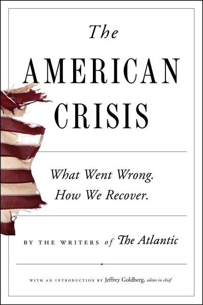 Download The American Crisis Book