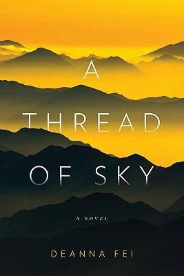 A Thread of Sky