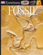 DK Eyewitness Books: Fossil: Discover how fossilized shells, bones, skulls, teeth, and plants shed light on a previous era