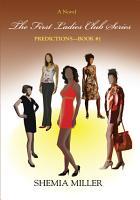 The First Ladies Club Series PDF