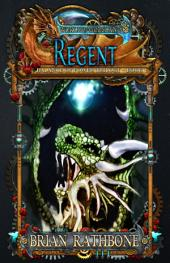 Regent: Epic Young Adult Fantasy