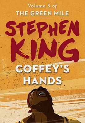 Coffey s Hands