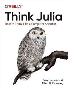 Think Julia PDF