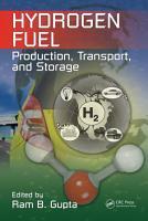 Hydrogen Fuel PDF