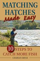 Matching Hatches Made Easy PDF