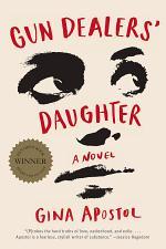Gun Dealers' Daughter: A Novel