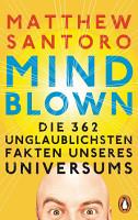 Mind Blown PDF