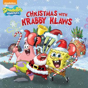Christmas with Krabby Klaws (SpongeBob SquarePants)