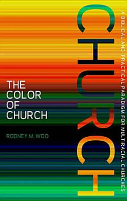 The Color of Church