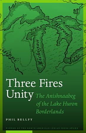 Three Fires Unity PDF