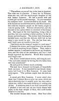 Romance PDF