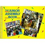 Junior Assembly Book
