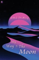 My Way to The Moon