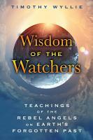 Wisdom of the Watchers PDF