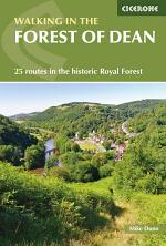 Walking in the Forest of Dean