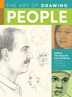 The Art of Drawing People PDF