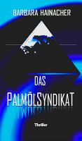 Das Palm  lsyndikat PDF