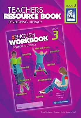 Teachers Resource Book PDF