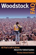 Woodstock FAQ