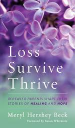 Loss, Survive, Thrive