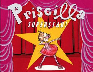 Priscilla Superstar  PDF