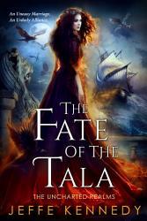 The Fate Of The Tala Book PDF