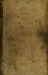 Allerhand Nützliche Versuche, Dadurch Zu genauer Erkäntnis Der Natur und Kunst Der Weg gebähnet wird: Band 2