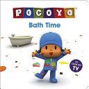 Pocoyo Bath Time PDF