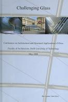 Challenging Glass PDF